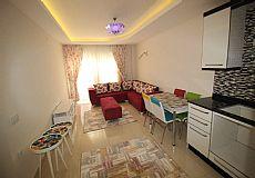 ALA21,  One Bedroom Apartment in Mahmutlar, Alanya - 2