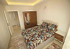 ALA21,  One Bedroom Apartment in Mahmutlar, Alanya - 3