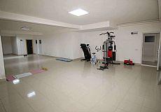 ALA21,  One Bedroom Apartment in Mahmutlar, Alanya - 5
