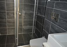 ANT95, Apartment in Complex with Developed Infrastructure in Konyaalti, Antalya  - 7