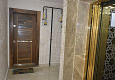 ANT95, Apartment in Complex with Developed Infrastructure in Konyaalti, Antalya  - 8