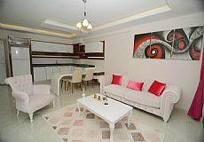 ALA22, One-Bedroom Apartments in Luxury Residence in Mahmutlar, Alanya - 1