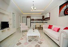 ALA22, One-Bedroom Apartments in Luxury Residence in Mahmutlar, Alanya - 3