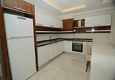 ALA22, One-Bedroom Apartments in Luxury Residence in Mahmutlar, Alanya - 4