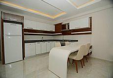 ALA22, One-Bedroom Apartments in Luxury Residence in Mahmutlar, Alanya - 5