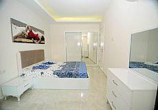 ALA22, One-Bedroom Apartments in Luxury Residence in Mahmutlar, Alanya - 6