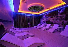ALA22, One-Bedroom Apartments in Luxury Residence in Mahmutlar, Alanya - 7