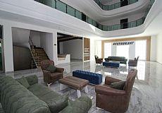 ALA22, One-Bedroom Apartments in Luxury Residence in Mahmutlar, Alanya - 8