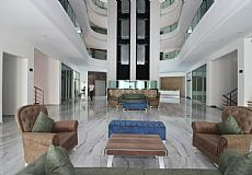 ALA22, One-Bedroom Apartments in Luxury Residence in Mahmutlar, Alanya - 9