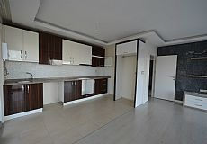 ANT96, Large Apartment in the Elite District, Lara - Antalya - 3