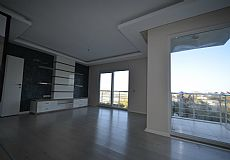 ANT96, Large Apartment in the Elite District, Lara - Antalya - 4