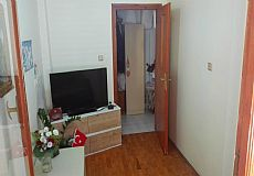 ANT99, Resale. Spacious apartment in Liman, Konyaalti - Antalya - 1