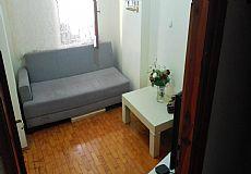 ANT99, واحد آپارتمانی خوش ساخت و جا دار سه خوابه کنیالتی آنتالیا - 3