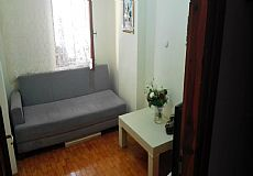 ANT99, Resale. Spacious apartment in Liman, Konyaalti - Antalya - 4
