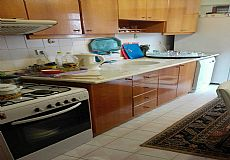 ANT99, Resale. Spacious apartment in Liman, Konyaalti - Antalya - 5