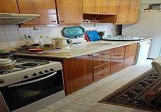 ANT99, واحد آپارتمانی خوش ساخت و جا دار سه خوابه کنیالتی آنتالیا - 5