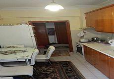ANT99, واحد آپارتمانی خوش ساخت و جا دار سه خوابه کنیالتی آنتالیا - 6