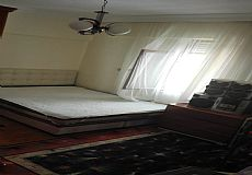 ANT99, واحد آپارتمانی خوش ساخت و جا دار سه خوابه کنیالتی آنتالیا - 7