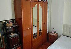 ANT99, واحد آپارتمانی خوش ساخت و جا دار سه خوابه کنیالتی آنتالیا - 8