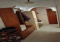 ANT99, واحد آپارتمانی خوش ساخت و جا دار سه خوابه کنیالتی آنتالیا - 9