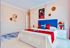 ALA23, Furnished Two-Bedroom Apartment in Kestel, Alanya - 2