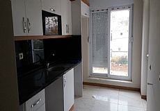 ANT101, Cheap Two-Bedroom Apartment in Kepez, Antalya - 1
