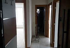 ANT101, Cheap Two-Bedroom Apartment in Kepez, Antalya - 3