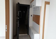 ANT101, Cheap Two-Bedroom Apartment in Kepez, Antalya - 6