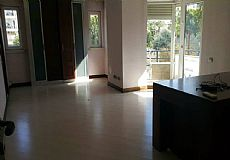 ANT102, Resale. Large Apartment with Sea View in Lara, Antalya - 1