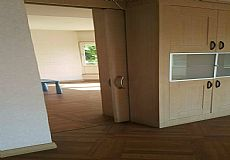 ANT102, Resale. Large Apartment with Sea View in Lara, Antalya - 5