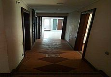 ANT102, Resale. Large Apartment with Sea View in Lara, Antalya - 7