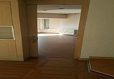 ANT102, Resale. Large Apartment with Sea View in Lara, Antalya - 8