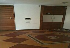 ANT102, Resale. Large Apartment with Sea View in Lara, Antalya - 11