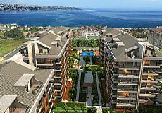 IST13, Lavinya City Residential Complex in Büyükçekmece, İstanbul - 5