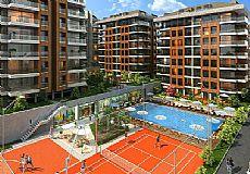 IST13, Lavinya City Residential Complex in Büyükçekmece, İstanbul - 6