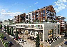IST13, Lavinya City Residential Complex in Büyükçekmece, İstanbul - 7