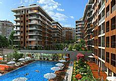 IST13, Lavinya City Residential Complex in Büyükçekmece, İstanbul - 8