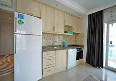 ALA25, Furnished Apartment from the Owner in Mahmutlar, Alanya - 3