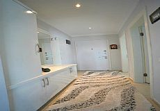 ALA25, Furnished Apartment from the Owner in Mahmutlar, Alanya - 6
