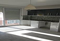 ANT105, New Apartment near Kaleici in the Center of Antalya