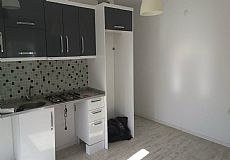 ANT105, New Apartment near Kaleici in the Center of Antalya - 2