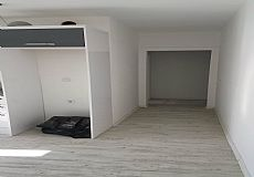ANT105, New Apartment near Kaleici in the Center of Antalya - 3