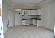 ALA26, Two-Bedroom Apartment near the Sea in Mahmutlar, Alanya