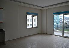 ALA26, Two-Bedroom Apartment near the Sea in Mahmutlar, Alanya - 1