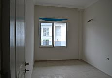 ALA26, Two-Bedroom Apartment near the Sea in Mahmutlar, Alanya - 3