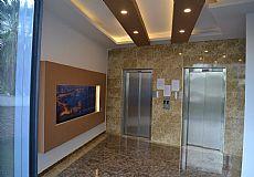 ALA26, Two-Bedroom Apartment near the Sea in Mahmutlar, Alanya - 5