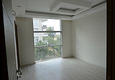 ANT106, New Apartment with Three Bedrooms in Konyaalti, Antalya  - 3