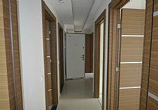 ANT106, New Apartment with Three Bedrooms in Konyaalti, Antalya  - 6
