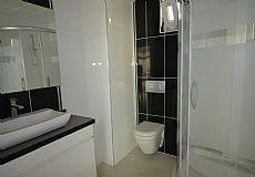 ANT106, New Apartment with Three Bedrooms in Konyaalti, Antalya  - 7
