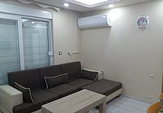 ANT107, Cheap Furnished Apartment in Hurma, Antalya - 1